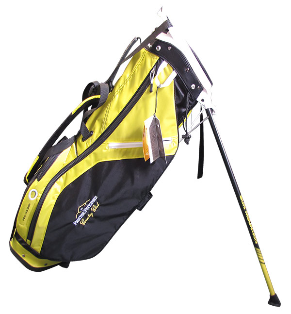 Sun Mountain Bag